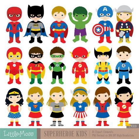 imagenes superheroes vectores m 225 s de 25 ideas incre 237 bles sobre fiestas de cumplea 241 os