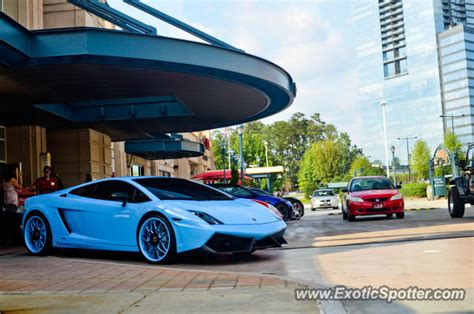 Lamborghini Dealer Atlanta Lamborghini Atlanta Nomana Bakes