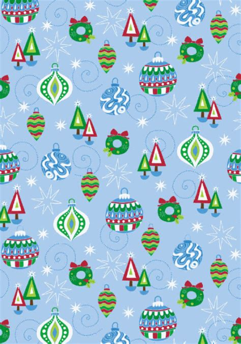 free printable christmas paper decorations free printable christmas scrapbook paper designs christmas