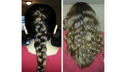 Best Hairstyles To Sleep In by Best Hairstyles To Sleep In To Up With Gorgeous Hair