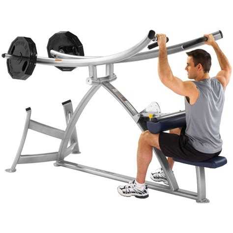 cybex diverging lat pull source