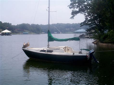 sailboat upkeep cost why restore a trailerable sailboat the complete trailer