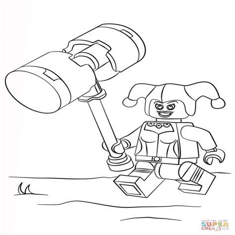imagenes joker para dibujar dibujos de lego batman para colorear e imprimir