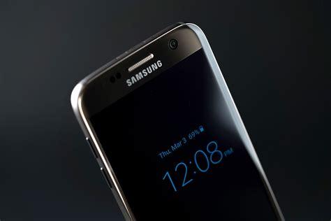 Foto Dan Harga Samsung S8 spesifikasi dan harga samsung galaxy s8 kamera 20 mp ram 5