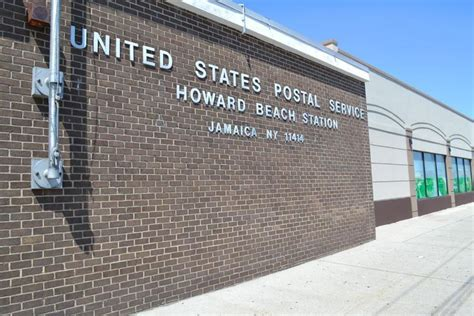 no renewal for post office lease in howard ny