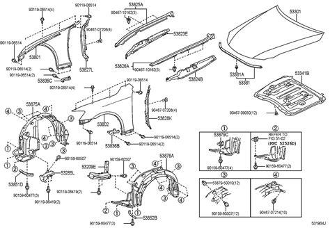 lexus gx470 rear door parts diagram lexus auto wiring diagram lexus gx470 rear door parts diagram lexus auto wiring diagram