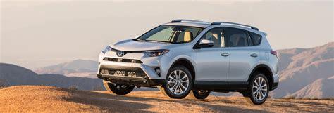 Toyota Rav4 Consumer Reports Honda Cr V Vs Toyota Rav4 Which Should You Buy