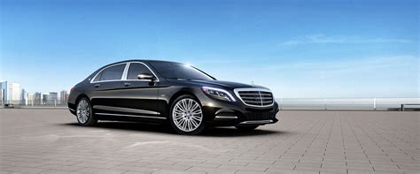 is maybach owned by mercedes build your 2016 mercedes maybach s600 sedan mercedes