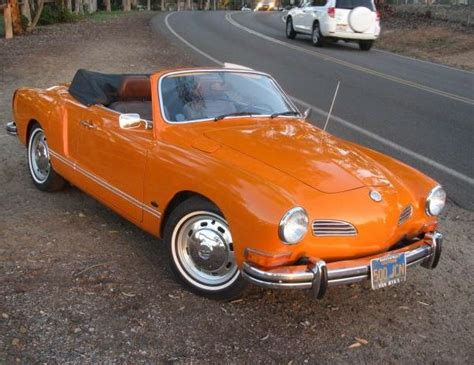 1974 karmann ghia image gallery karmann ghia convertible