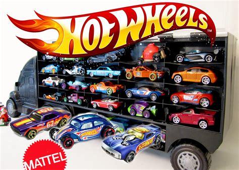 imagenes hot wheels 2016 hot wheels madrina de carros youtube