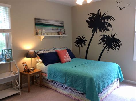 room theme ideas surfer girl room decor elegant girls bedroom ideas surfer