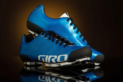 blue mountain bike shoes found electric blue limited edition backcountry x