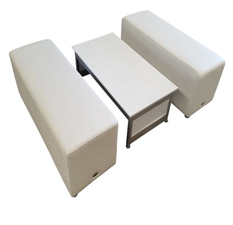 table ottoman combination ottoman table combination modern coffee table ottoman