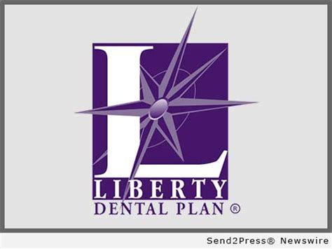 liberty dental plan florida liberty dental plan comments on little hoover commission