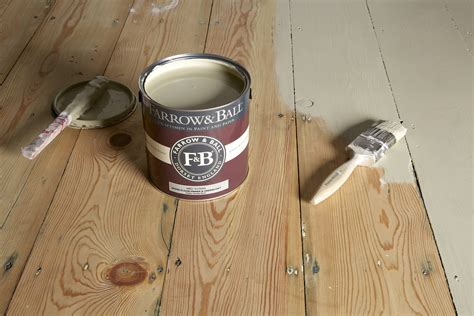 wood ball floor l wood floor primer paint gurus floor