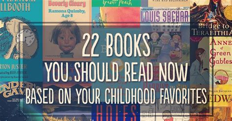 Books You Should Read Before Mba by Reading For Sanity A Book Review 22 Books You