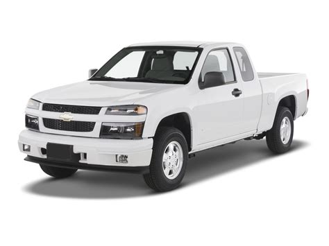 how does a cars engine work 2006 chevrolet tahoe windshield wipe control service manual how do cars engines work 2009 chevrolet colorado engine control 2012