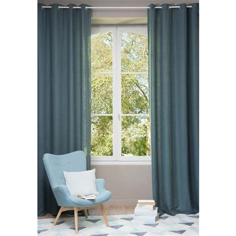 washing linen curtains washing curtains with eyelets curtain menzilperde net