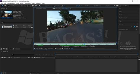 bagas31 after effect adobe after effects cc 2018 full version bagas31 com