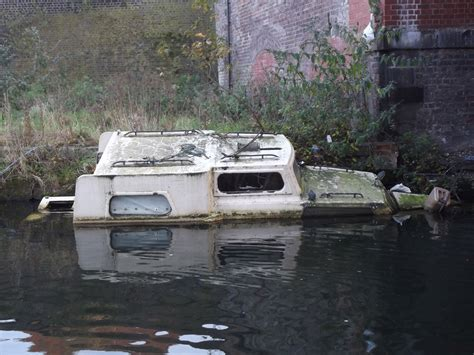 boat sinking statistics old sinking boat free stock photo public domain pictures