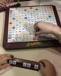scrabble swear words 5 bad scrabble habits you can learn from words with