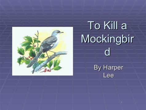theme of to kill a mockingbird chapter 24 to kill a mockingbird