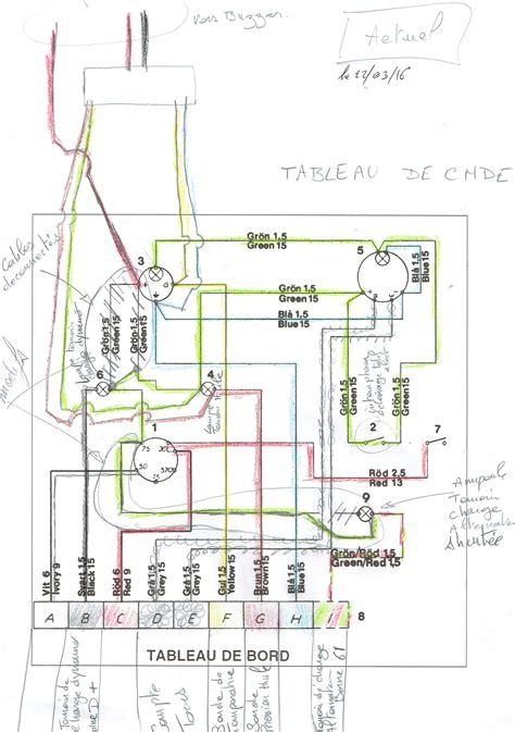 cablage armoire electrique industriel pdf ext pdf cours cablage armoire electrique