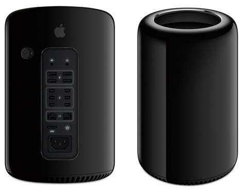 Pro Second apple is completely rethinking the mac pro its modular