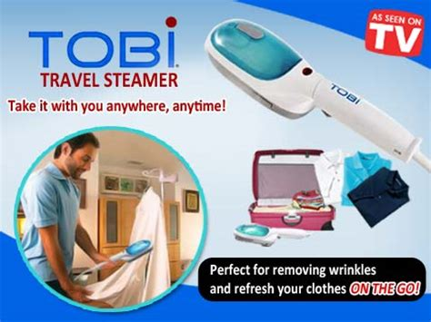Pocket Hose Top Brass Selang Fleksibel Portable Length 7 5 22 5m 7 tobi steam brush iron garment streamer setrika uap white jakartanotebook
