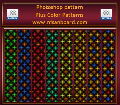 photoshop color pattern download photoshop pattern photoshop plus color patterns download
