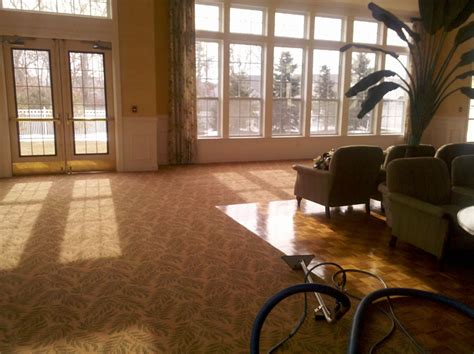 mercer rug cleaning carpet cleaning mercer nj jersey steamer cleaning service