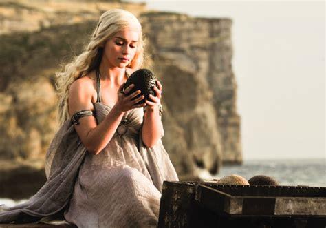 khaleesi bathtub scene k khaleesi princess of dragons