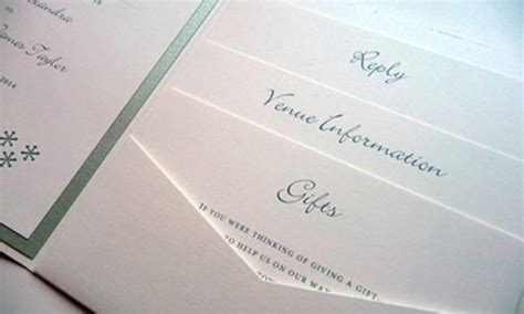 wedding invitation pocket folds uk wedding invitation styles the pocketfold i do designs