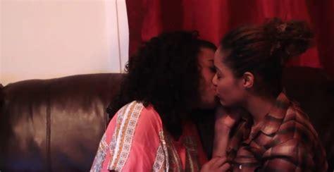 test lesbica 7 web series you should be afterellen