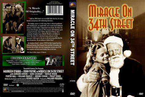 miracle on 34 top 10 family