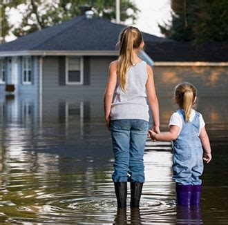 does my house need flood insurance gallery my flood policy form anatomy diagram charts