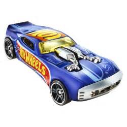 HOT WHEELS Basic Car Asst : Target