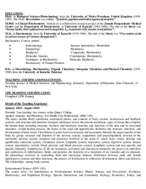 sle resume for electronics engineering internship unix resume background ms in us resume format unix