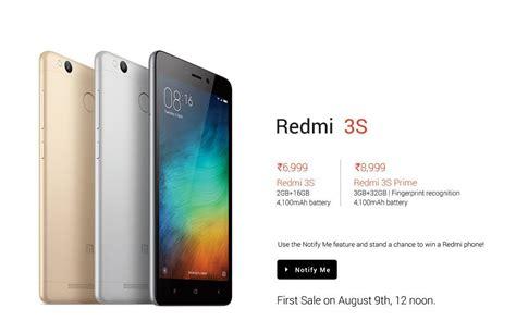 3s mobile 31 march buy xiaomi redmi 3s prime on flipkart