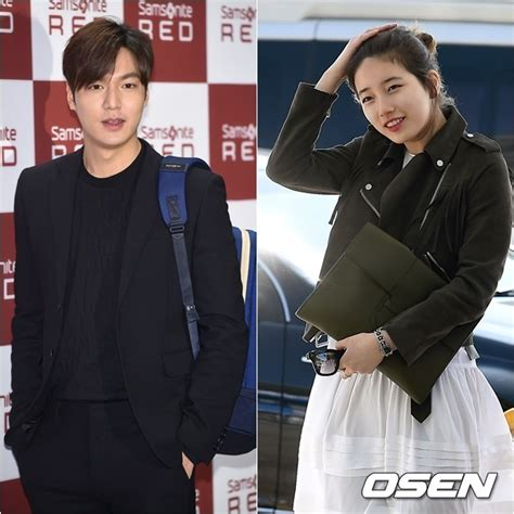 the relationship between lee min ho and ku hye sun lee min ho and suzy only the latest in long line of star