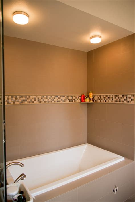 bathroom tub shower tile ideas shower tub bathroom ideas traditional bathroom