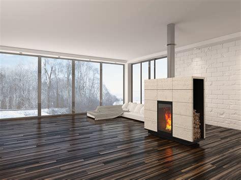 warmer bodenbelag wohnzimmer sch 246 ne bodenbel 228 ge pr 228 gendes element in allen r 228 umen