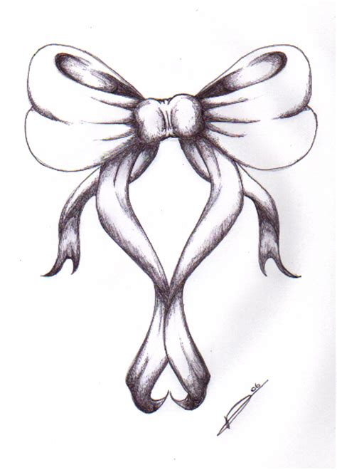steff bow by senty on deviantart