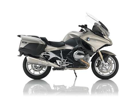 bmw baton motorcycle new 2016 bmw r 1200 rt motorcycles in baton la