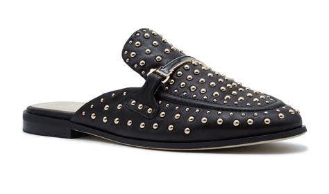loafers for singapore loafers for singapore 28 images loafers singapore 28