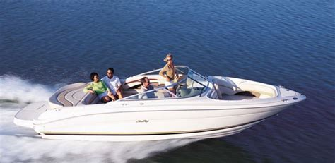 boat slip queens lake norman boaters guide your guide to boating lake norman