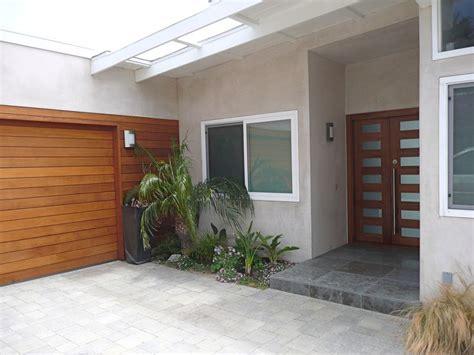 Modern Garage Doors Prices by Modern Garage Doors What Is Garage Doors Prices And