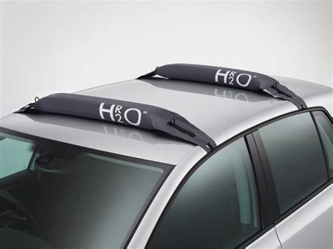 best soft roof rack for 2016 which