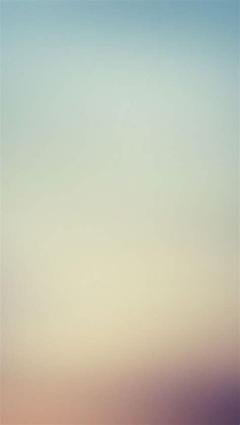blurred background app ios 7 wallpaper iphone 4 wallpapersafari