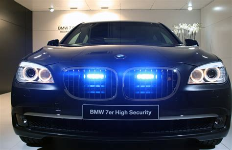 bmw most expensive car in the world 10 most expensive armored vehicles in the world